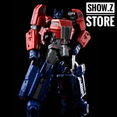 Planet X PX-10 Jupiter Optimus Prime
