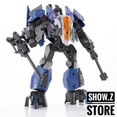 Planet X PX-12 Fatum Thundercracker