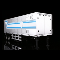 [Pre-Order] KBB Kubianbao Trailer for MP-10V MP10V OP