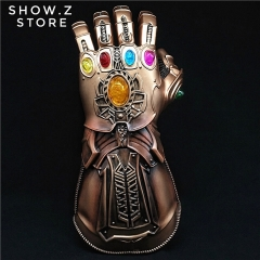 4th Party HT Thanos Wearable Infinity Gauntlet