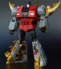 FansToys FT-06 Sever Reissue