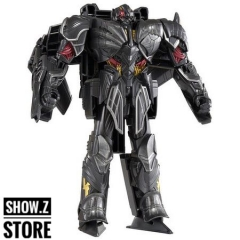 Takara Turbo Changer TC-03 TC03 Big Megatron