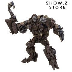Takara Studio Series SS11 SS-11 Deluxe Class Lockdown