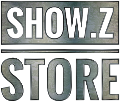 Show.Z Store