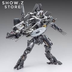 [Pre-Order] TF Dream Factory GOD-08S Starscream MPM-01 MPM01 Oversized Seibertron Color Version