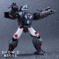 Takara MP-32 MP32 Optimus Primal Beast Convoy Beast War