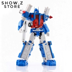 Magic Square MS-B04 Transporter Ultra Magnus