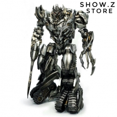 [Pre-Order] TF Dream Factory GOD-09 GOD09 ROTF Megatron