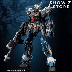 [Pre-Order] Sculpt Lab Production/FanMade 1/100 Perisoreus Internigrans RTX-010 Huckebein MK-II Super Robot War