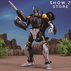 Takara Masterpiece MP-34S MP34S Cheetor Shadow Panther Beast War