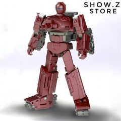 [Pre-Order] FansToys FT-41 Sheridan Masterpiece Warpath