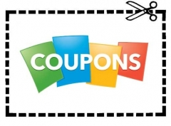 ShowZStore Coupons Here!