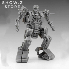 [Pre-Order] Toyworld TW TW-FS01 The Last Knight TLK WWI WW1 Bulldog