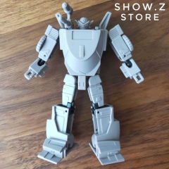 [Pre-Order] ToyWorld TW-GS01 TWGS01 Waste Gas Exhaust