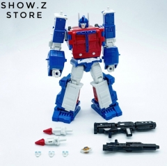 Papa Toys PPT-05 PPT05 Ultra Magnus