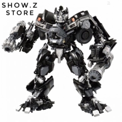 Takara Masterpiece MPM-06 MPM06 Ironhide Movie Series