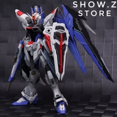 Wuming WMNL NoName 1/100 MG ZGMF-X10A ZGMFX10A Freedom Gundam Version 2.0