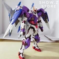 [Pre-Order] Metal Club MC MetalGearModels XN00R MG 1/100 00 XN Raiser GN-000 GNR-010/XN 00R Gundam 00 Trans-Am Mode Version