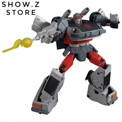 [Per-Order] Takara TOMY Masterpiece MP-18+ MP18+ Streak Bluestreak Limited Edition