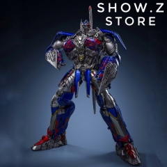 [Pre-Order] Toyworld Toy World TW-F01 AOE TLK Knight Orion Optimus Prime MP10 F-01