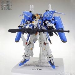 Storm BaoFeng Model 1/144 Gundam Sentinel MSA-0011(Ext) MSA0011 Ex-S ExS MG Gundam Original Color Version