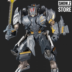 [Sample][US Buyer Only]Black Mamba 4th Party The Last Knight MP36 Megatron  MP-36