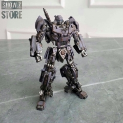 [Pre-Order] [Purple Ver.] Toyworld TW TW-FS03P TWFS03P TW-FS03 The Last Knight TLK WWII WW2 Bumblebee