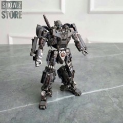[In Coming] [Gray Ver.] Toyworld TW TW-FS03 The Last Knight TLK WWII WW2 Bumblebee