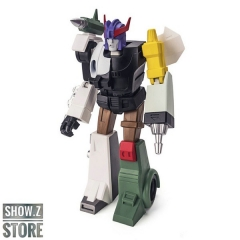[Pre-Order] BlueLobster BL-01 BL01 X-Frank Autobot X Spike