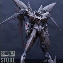 [Pre-Order] Metal Club MC Mars Model 1/100 PPGN-001 PPGN001 Gundam Exia Dark Matter Gundam Metal Build MB Complete Model