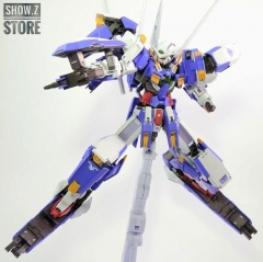 [Pre-Order] Metal Club MC XingYing Model XY 1/100 GN-001/hs-A01 Gundam Avalanche-Exia Exia Gundam Metal Build MB Complete Model