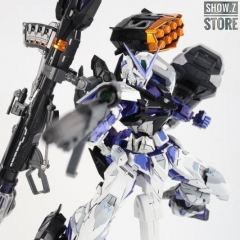 Daban Model DB 8810 1/100 MB Astray Blue Frame MG Gundam Mobile Suit Model Kit