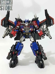 PerfectEffect PE DX10 PE-DX10 Jetpower Revive Prime Jetpower Optimus Prime