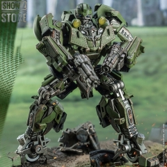 [Pre-Order] [Green Ver.] Toyworld TW TW-FS03G TWFS03G TW-FS03 Green Hornet The Last Knight TLK WWII WW2