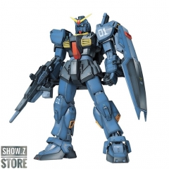 Daban DB 1/60 PG RX-178 Gundam Mk-II Mobile Suit Ver.Titans Color