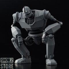[Pre-Order] Sentinel Toys 1000Toys 1/80 The Iron Giant Riobot Iron Giant Normal Mode