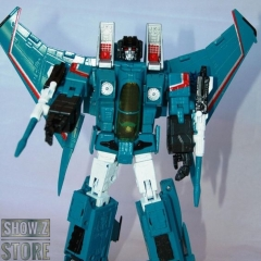 [Pre-Order] Yes Model YM & BB7 Masterpiece MP Bitstream