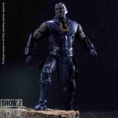 [Pre-Order] Hiya Toys 1/18 Injustice 2: Darkseid PX Previews Exclusive