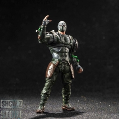 [Pre-Order] Hiya Toys 1/18 Injustice 2: Bane PX Previews Exclusive