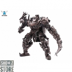 [Pre-Order] Aoyi Mech LS-11 Ancient Leader Scorn Oversized w/ LED