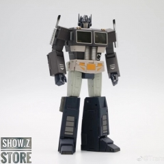 [Pre-Order] Transform Element TE-01S Optimus Prime Sleep Mode Version