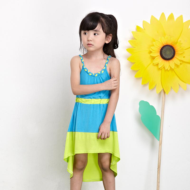 Beach flower girl dresseschildren clothing beach flower girl dresses mightylinksfo