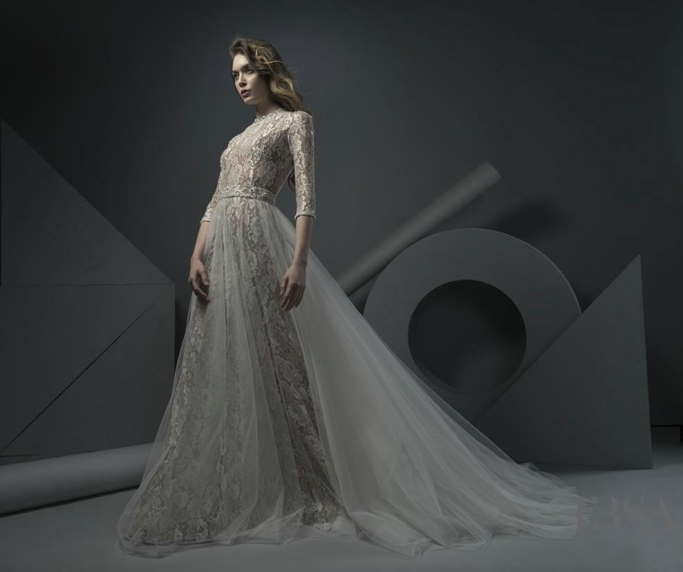Free Shipping Myedresshouse Wedding Dresses Online Sale Haute