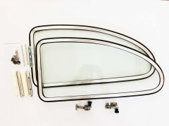 Early Beetle Rear Popout windows 50-64 113898400A