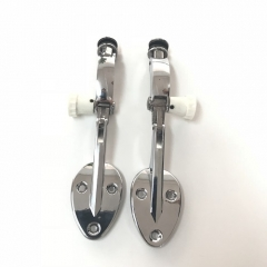 Beetle Pop out Latches 65-77  Pair