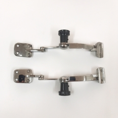 Beetle Pop out Latches 50-67 Pair
