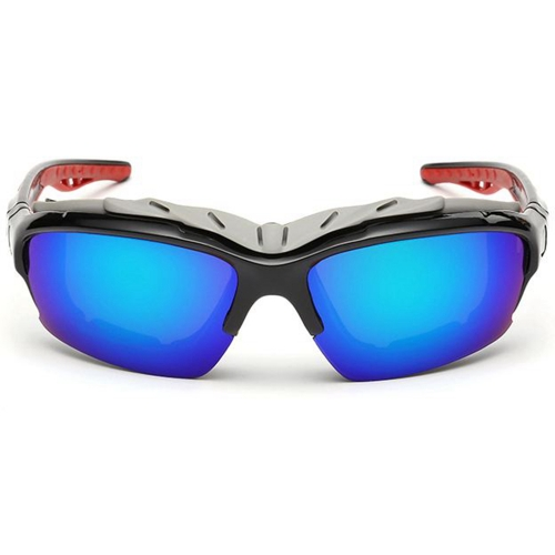 Polarized Windproof Goggles LM8505 (67-17-123)