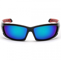 Polarized Sport Sunglasses LM8519 (65-17-125)