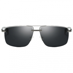 Navigator Polarized Sunglasses LM0923 (62-14-139)