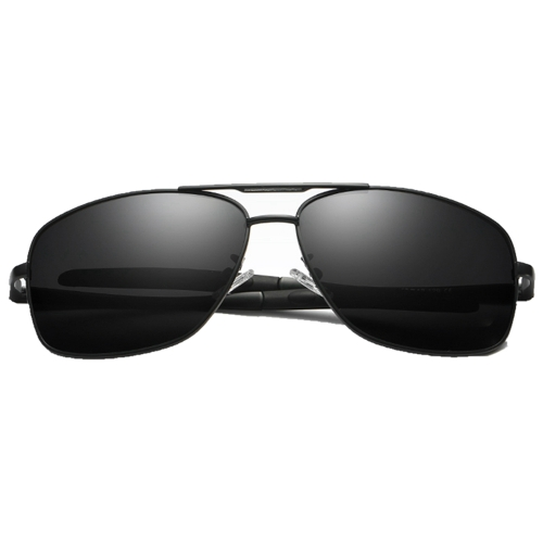 Navigator Polarized Sunglasses LM0925 (62-12-129)